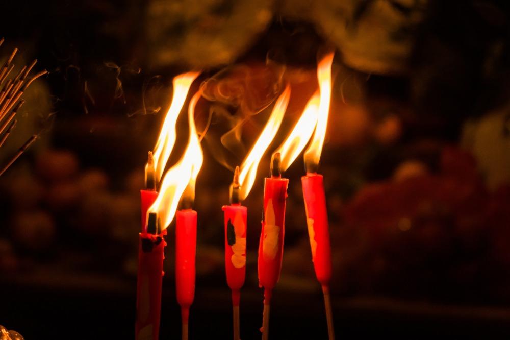 flame-3251798_1920