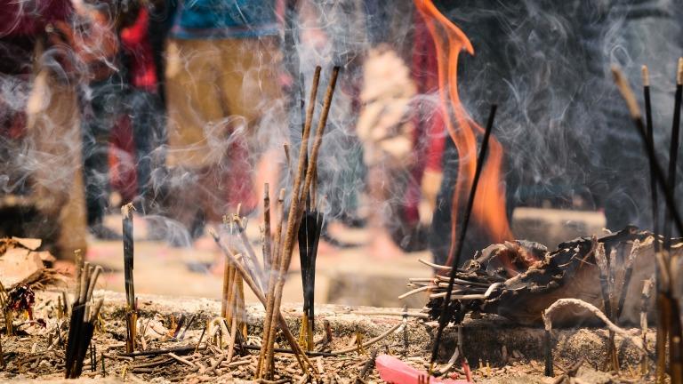 incense-stick-2280017_1920