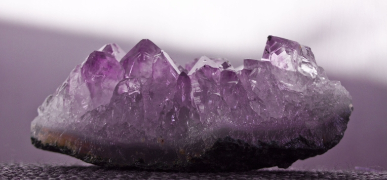 stone-3190526_1920