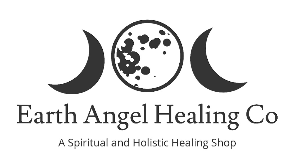 Thirteen Goals Of A Witch Earth Angel Healing Co